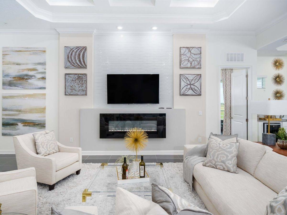 4bedpenthouseforsaleFlorida-propertyforsaleUSA-rentalinvestment-holidayhome