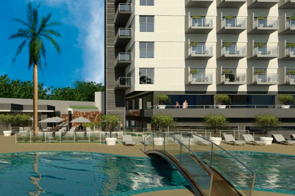 BeachLagosResort-GoldenVisa-RealEstatePortugal-AlgarvePropertyForSale
