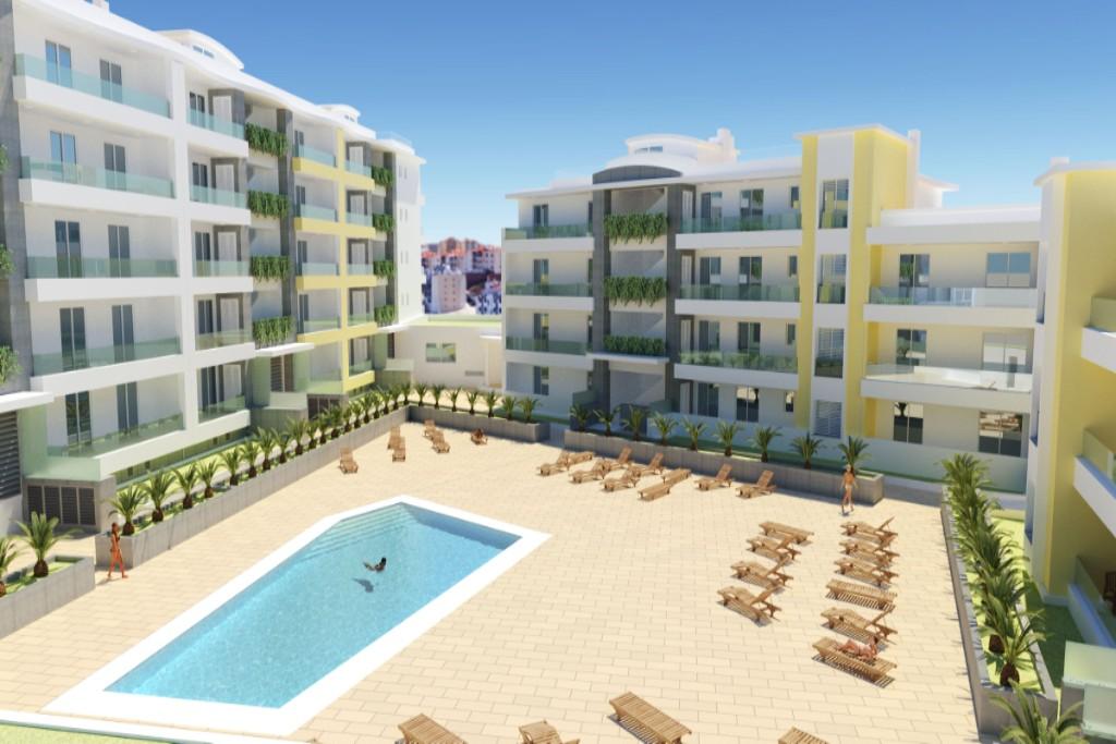 rentalinvestment-retirementhome-propertyforsaleportugal-overseaspropertyshow