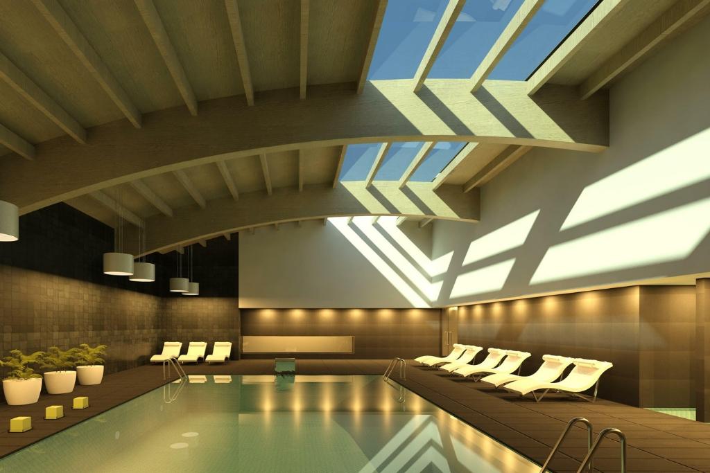 BeachLagosResort-GoldenVisa-RealEstatePortugal-PropertyForSale