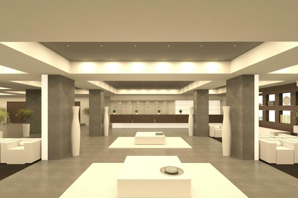 RealEstatePortugal-GoldenVisas-PropertyForSale-HolidayHomes