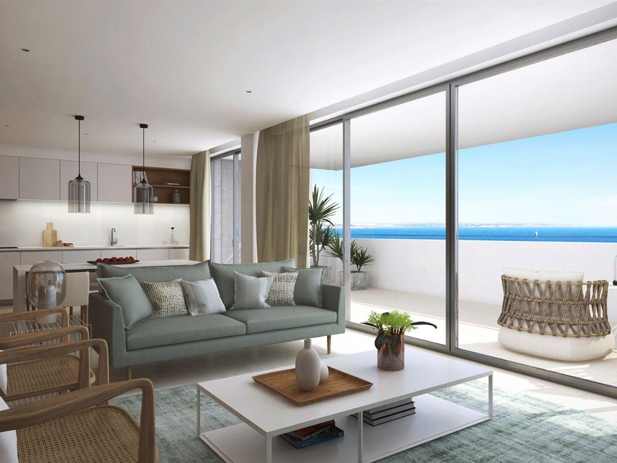 Sta-Maria-Development-Lagos-Luxury-Apartments