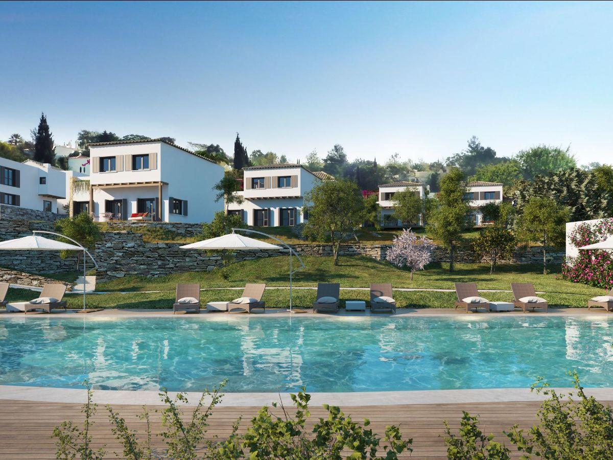 Villa-For-Sale-Carvoeiro-Algarve