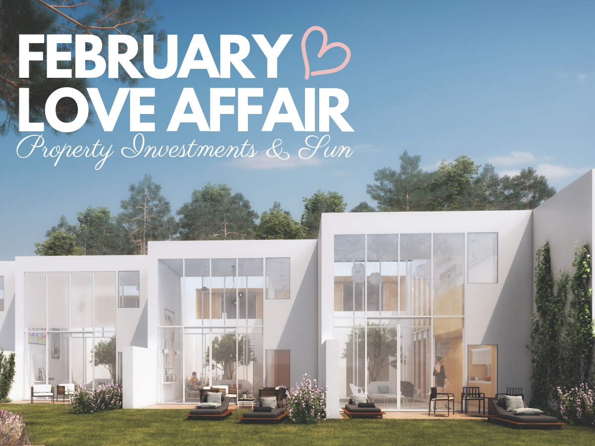 VilamouraWorldInvestment-PropertyofTheMonthPortugal-AlgarveRealEstate-VillasforSale