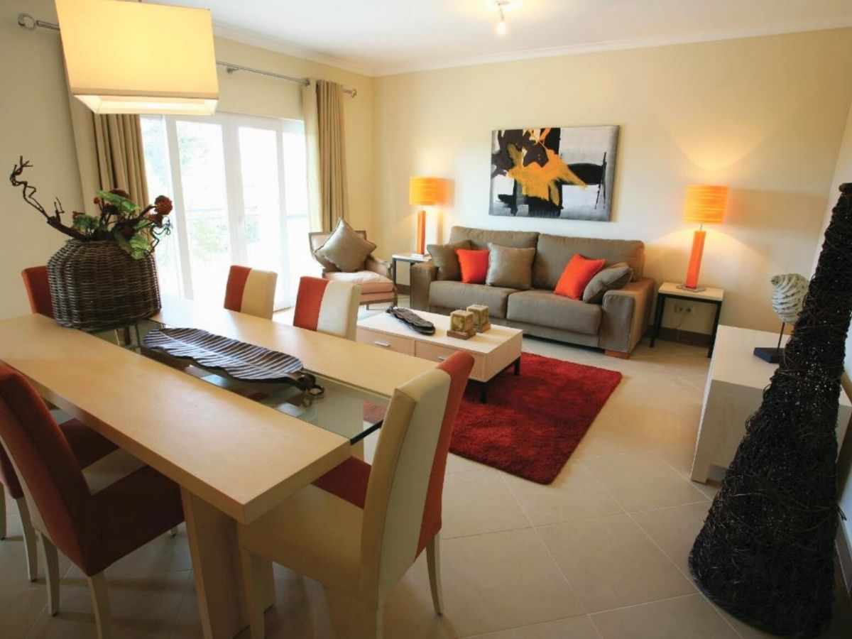 O-Pomar-2bed-Apartment-For-Sale-Cabanas-Tavira