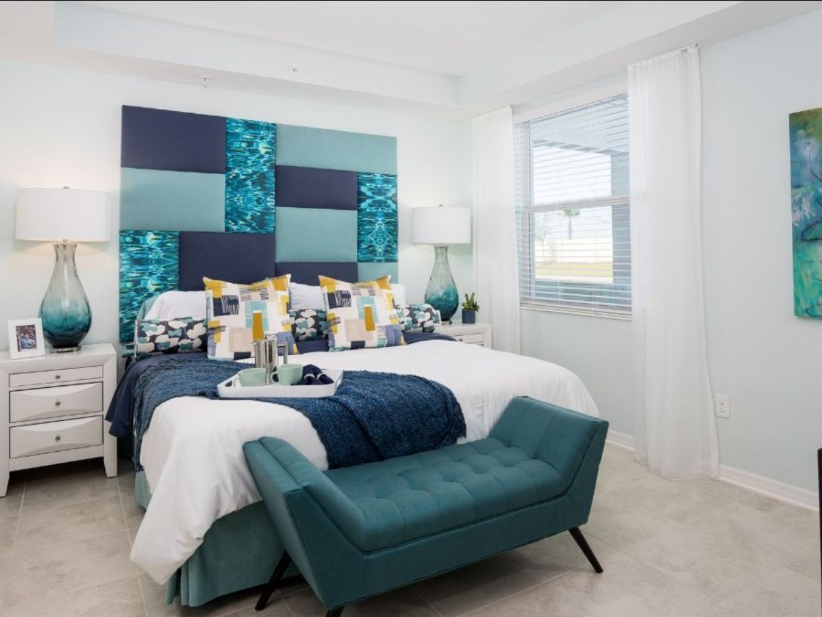 ApartmentsForSaleinFlorida-RentalInvestments-HolidayHomes-RealEstateUSA