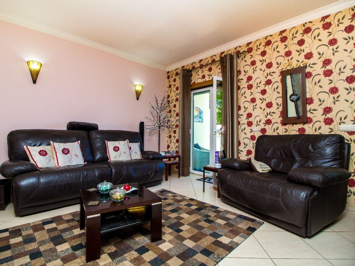 Townhouse For Sale - Albufeira - Central Algarve - Portugal