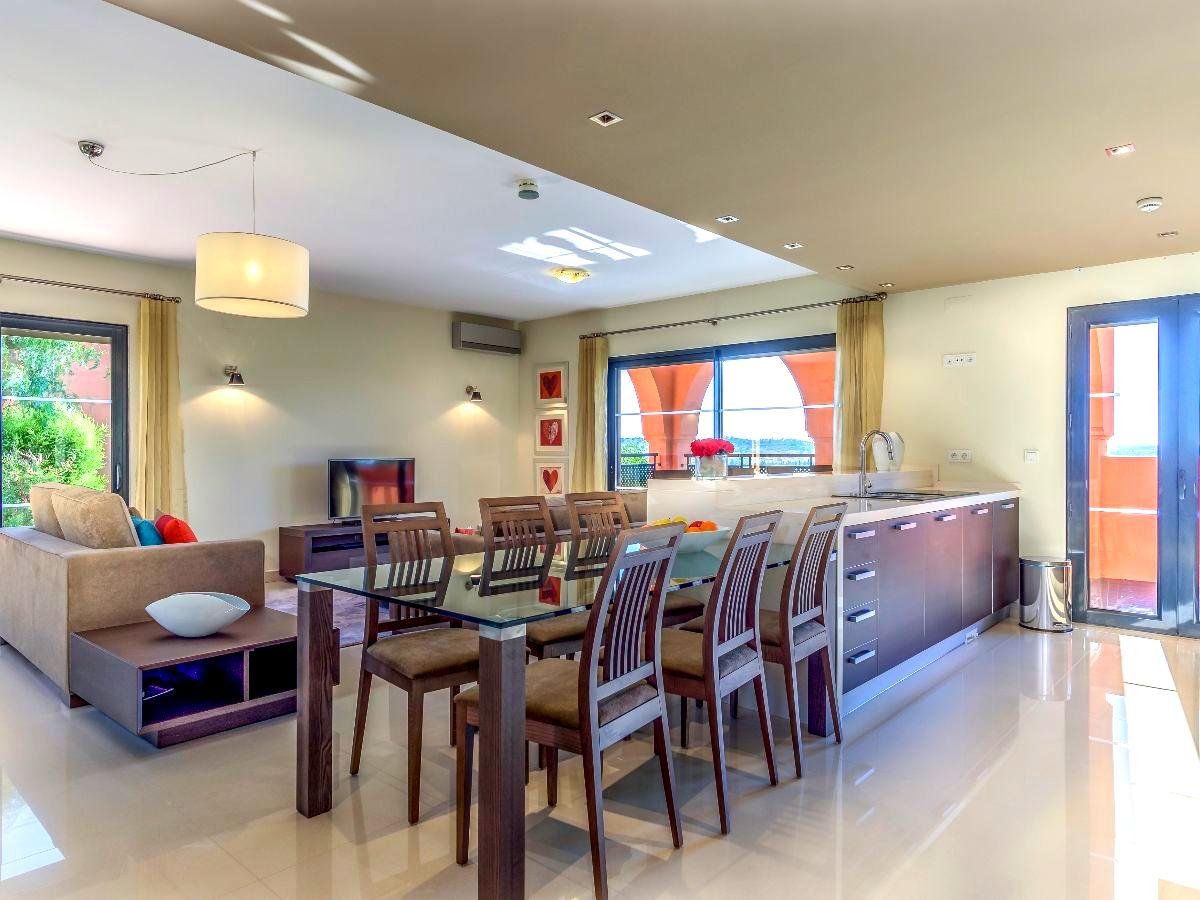 Rental Investments Algarve - Portugal Property