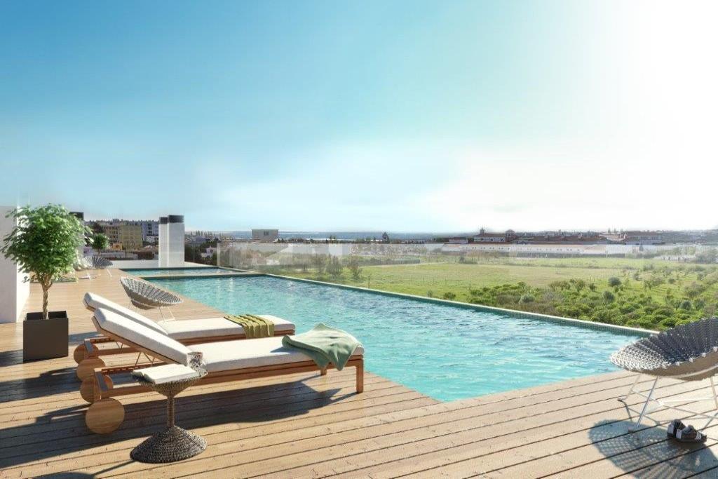 idh30675-faro-natureviews-rentalinvestment-holidayhome