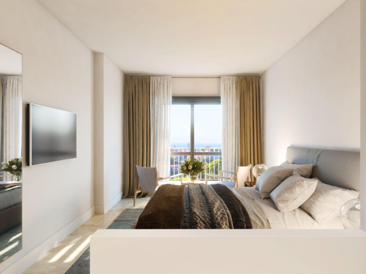 Rental-Investment-Algarve-RealEstate