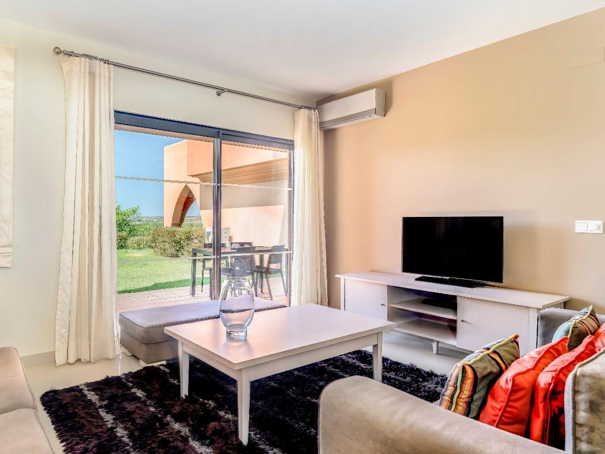 Algarve Real Estate Agency - Holiday Homes Portugal