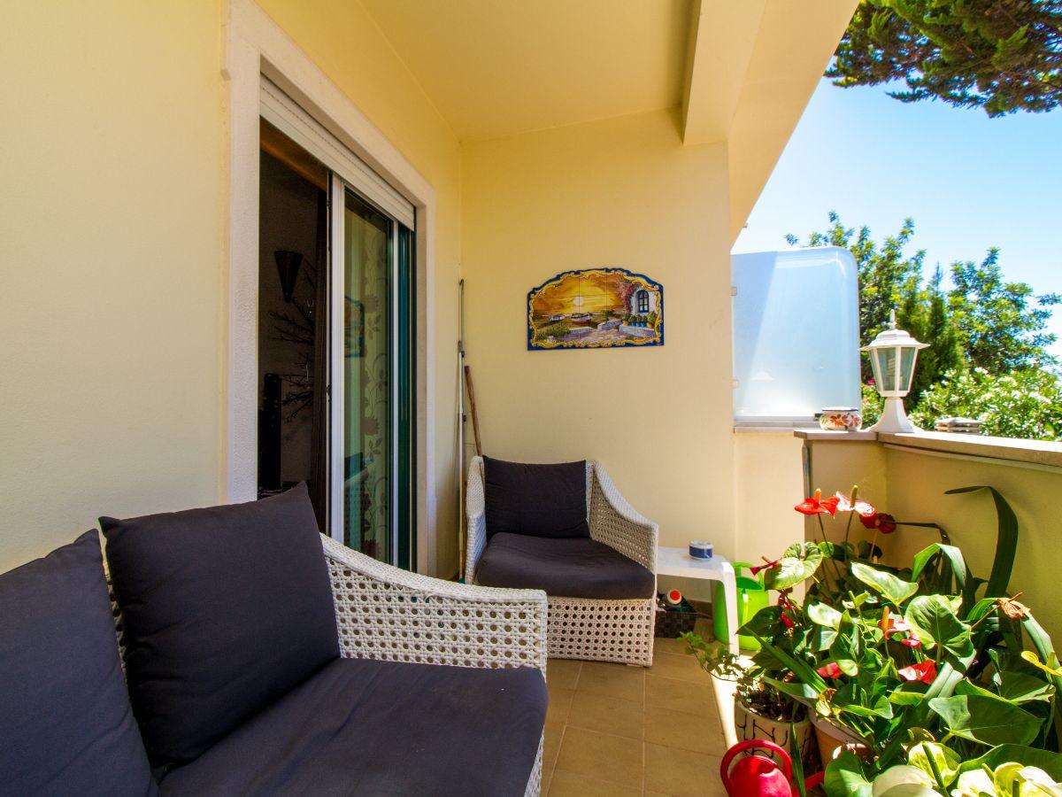 Property For Sale - Portugal - Real Estate Agent Vila Sol
