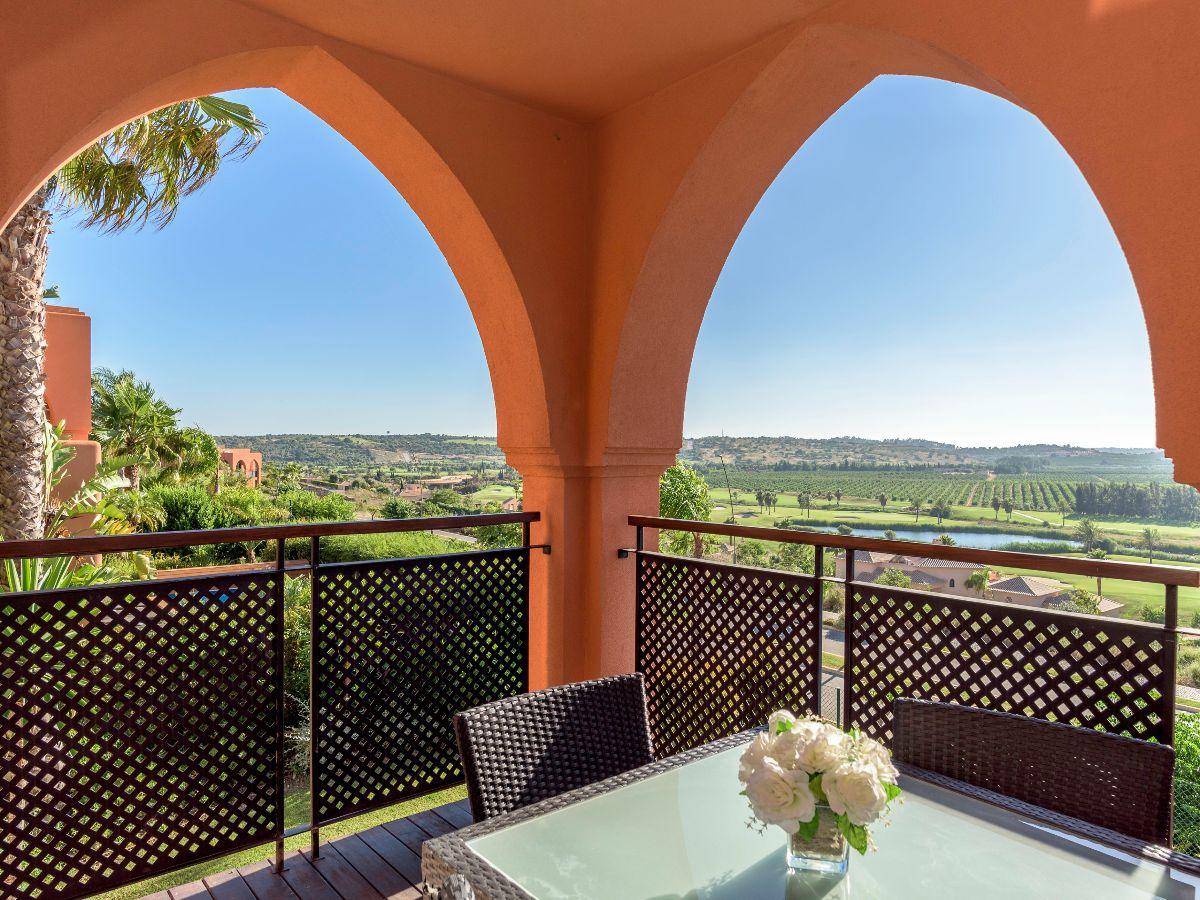 Property For Sale Portugal - Central Algarve Villas