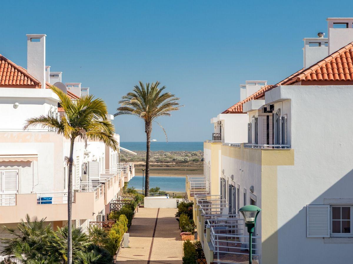 Formosa-Bay-Apartment-For-Sale-View-Cabanas-Tavira