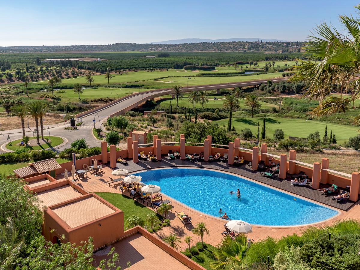 Property For Sale Portugal - Holiday Homes Algarve