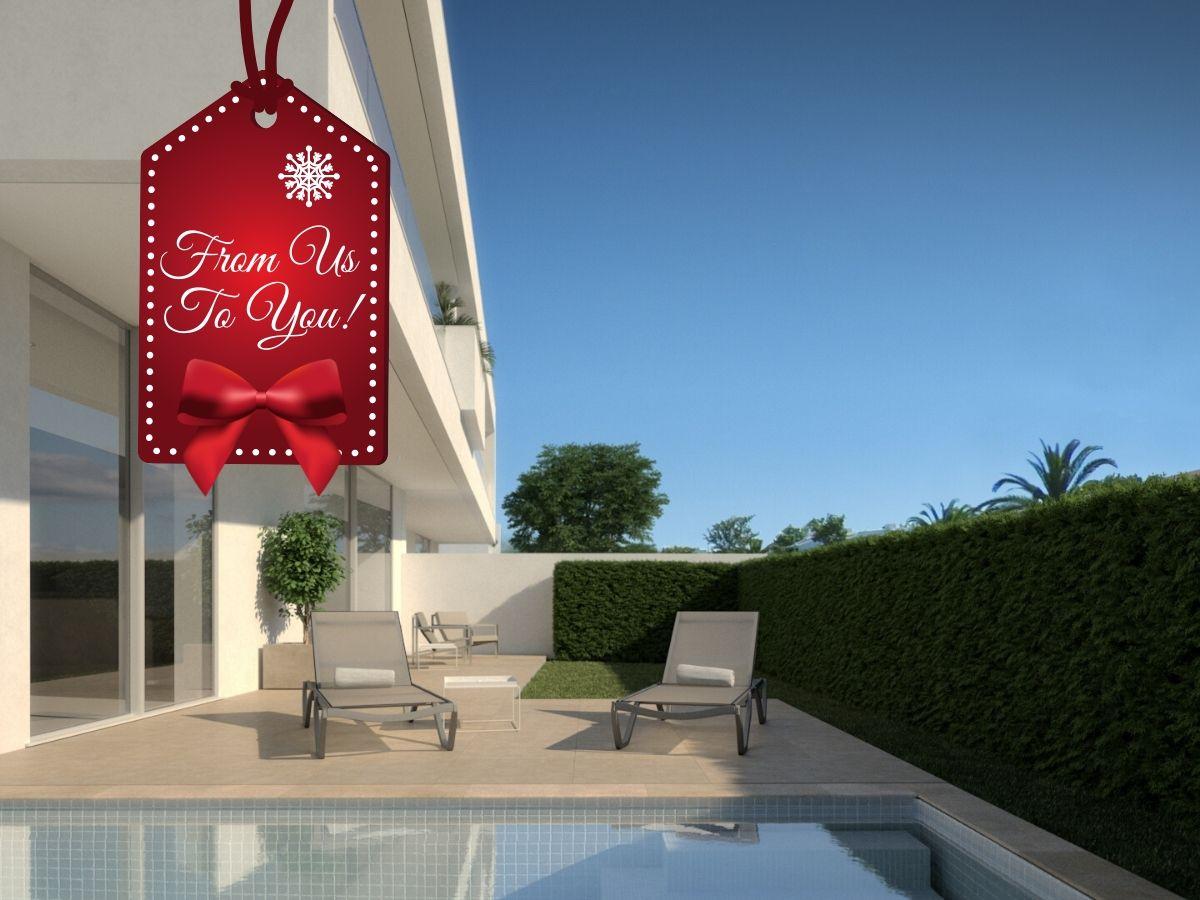 Villa For Sale - Lagos - Portugal - Property
