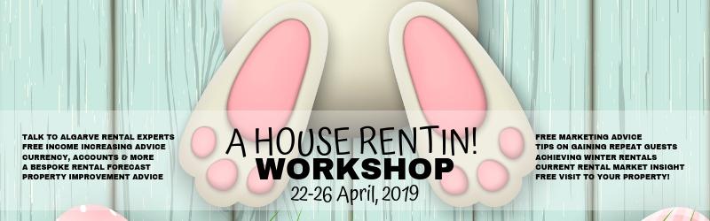 House-Renting-Workshop-Ideal-Homes-Portugal