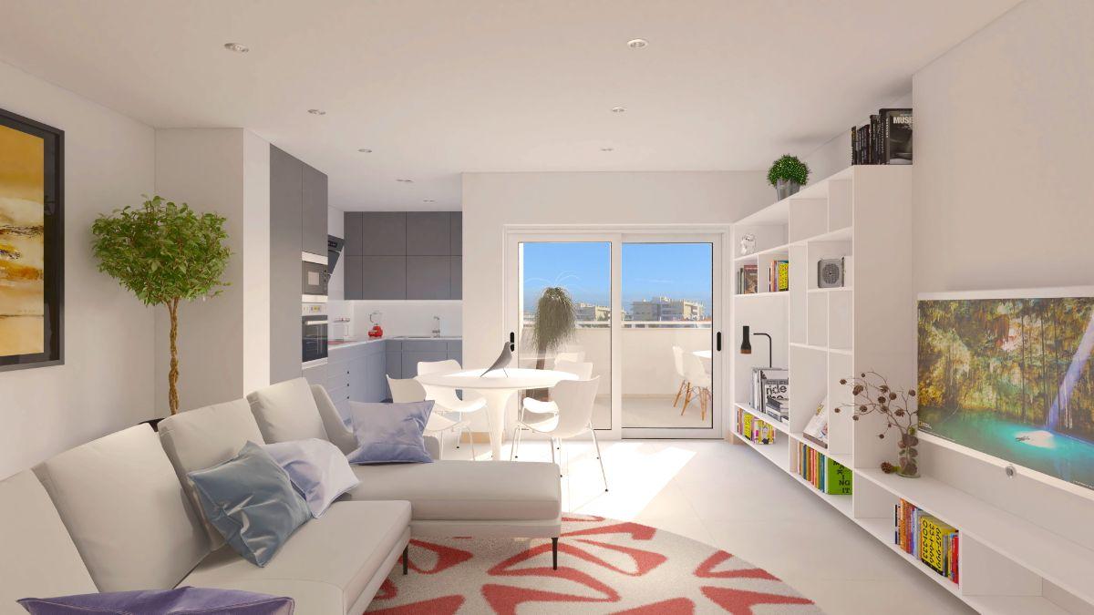 ApartmentForSaleLagos-PortugalProperty-AlgarveRealEstate-RentalInvestment