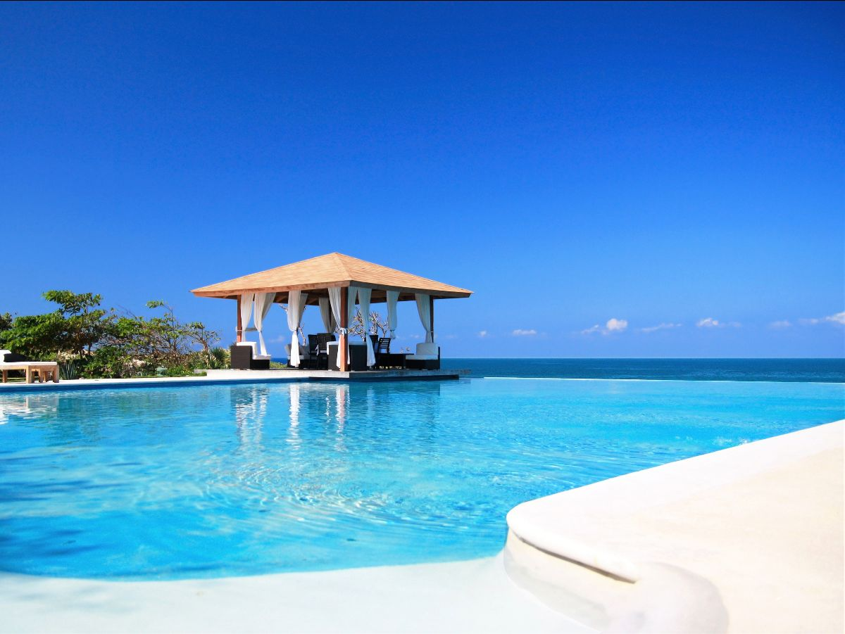 Luxury-Suite-Cape-Verde-Rentals