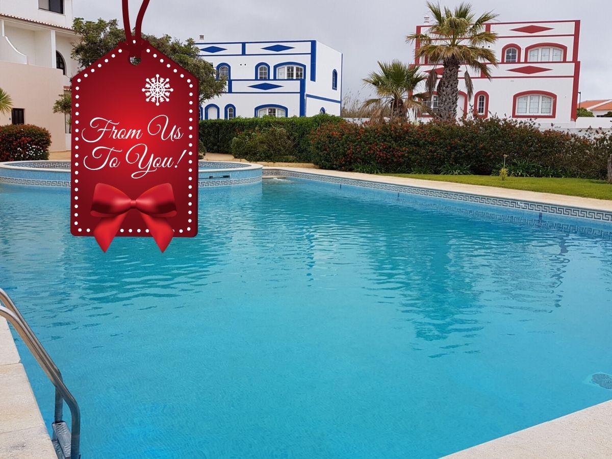 Sagres - Portugal - Real Estate - Investment