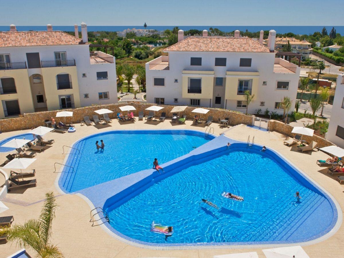 2-bed-apartment-for-sale-Cabanas-Tavira