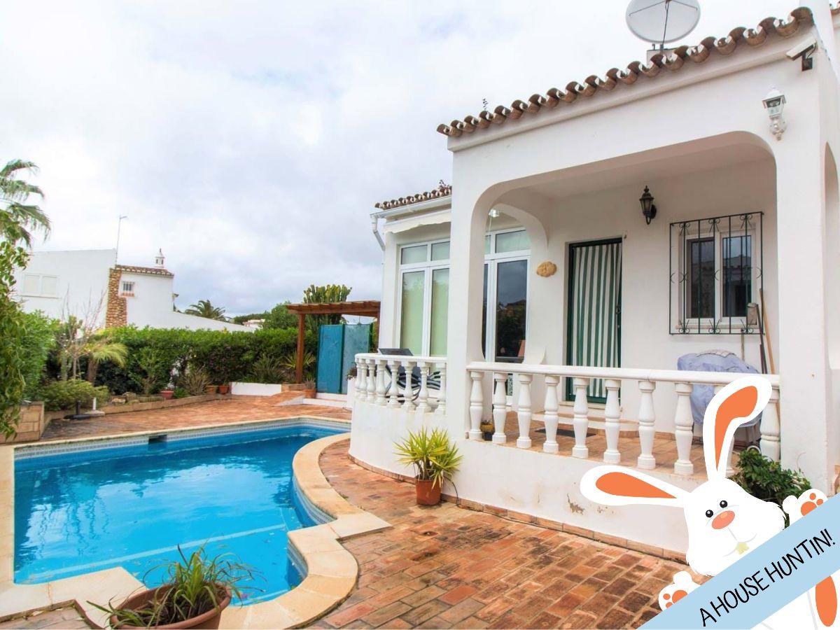 Villa-Portugal-Reduced-Ideal-Homes