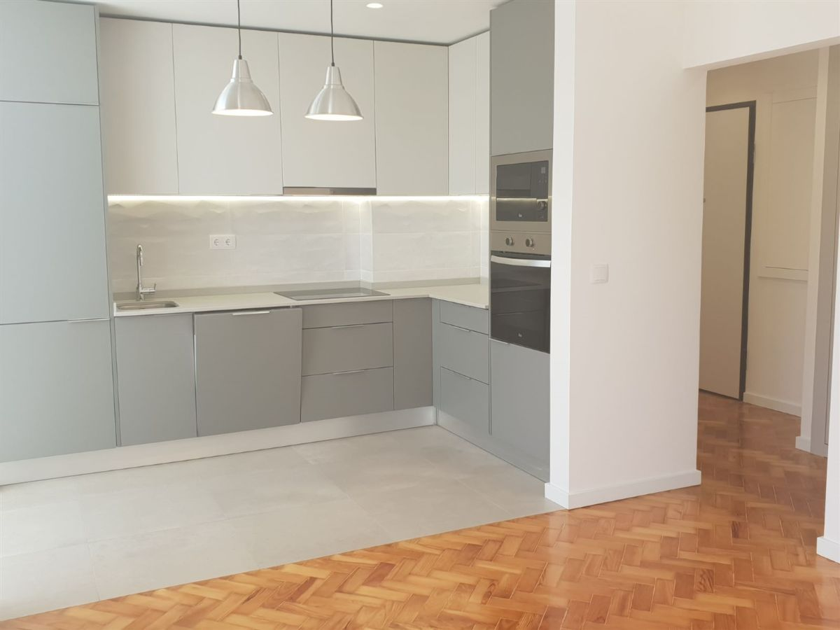 ApartmentForSaleLisbon-PortugalProperty