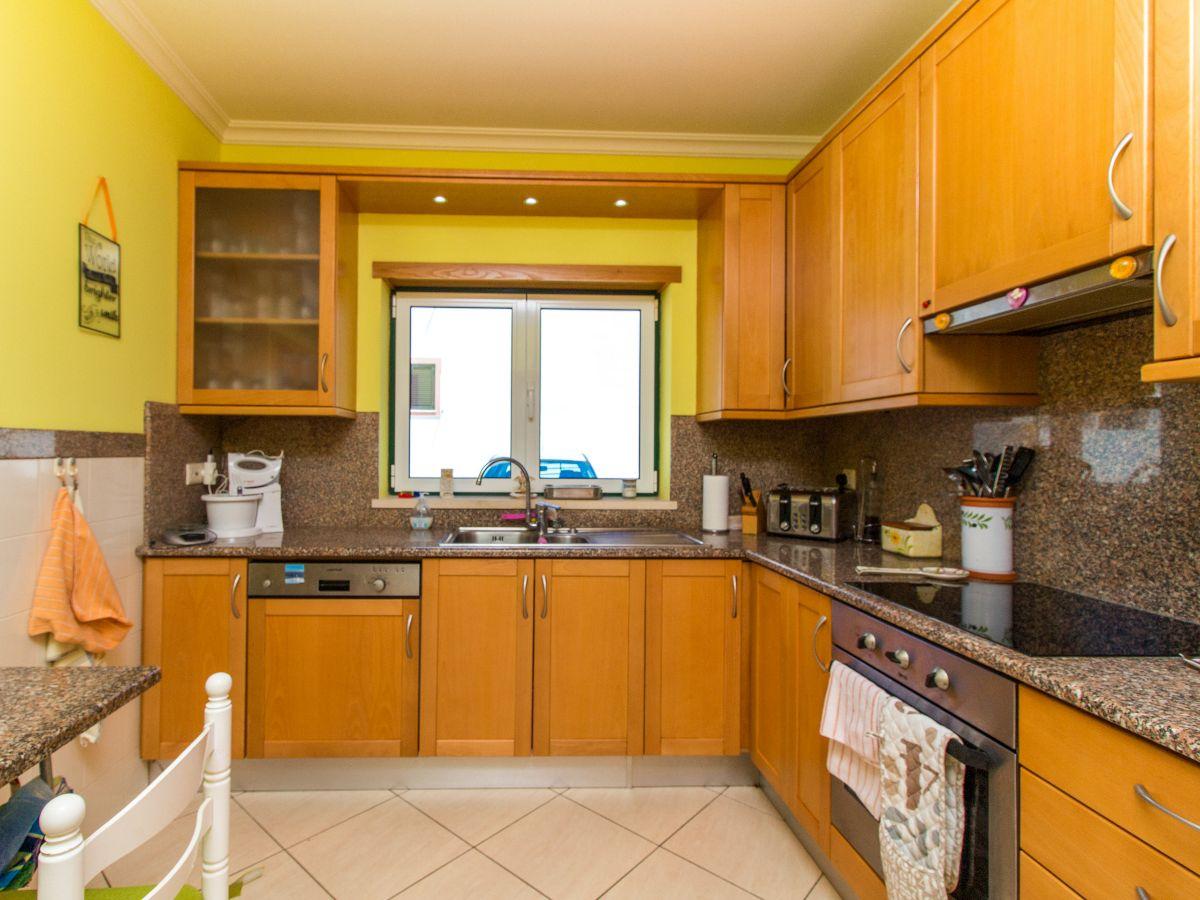New Home - Central Algarve - Portugal Property