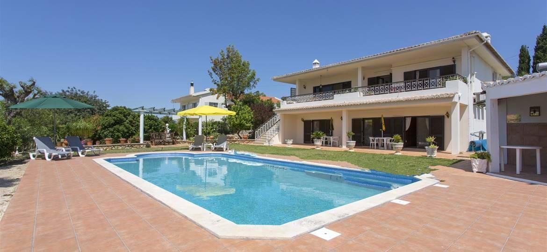 4bedvilla-christmasholidays-vacationhomes-portugal