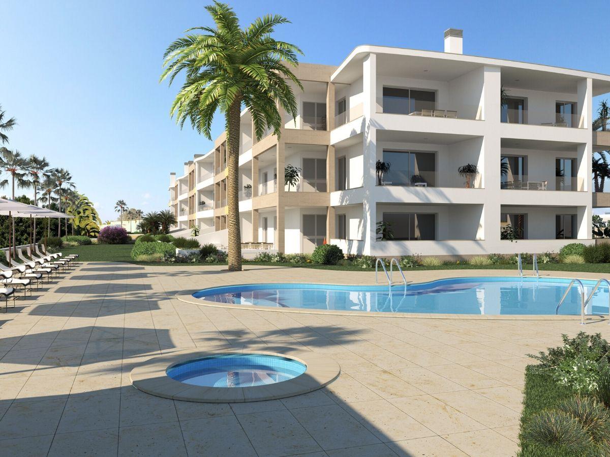 Ancora-Development-Lagos-West Algarve-Investment