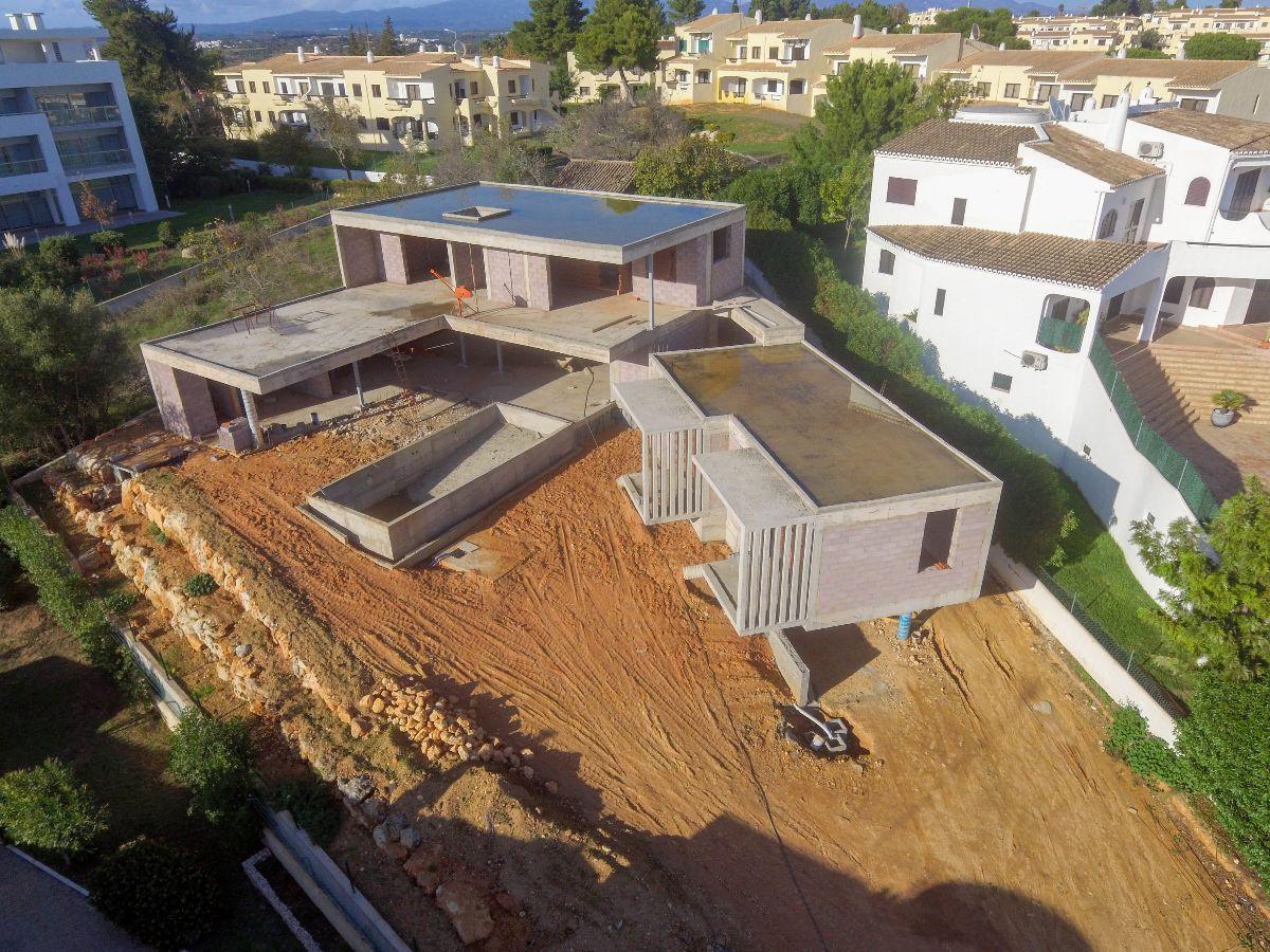 IDH31177-4bedvillaforsaleportimao-propertyproject-propertyforsaleportugal-algarverealestate