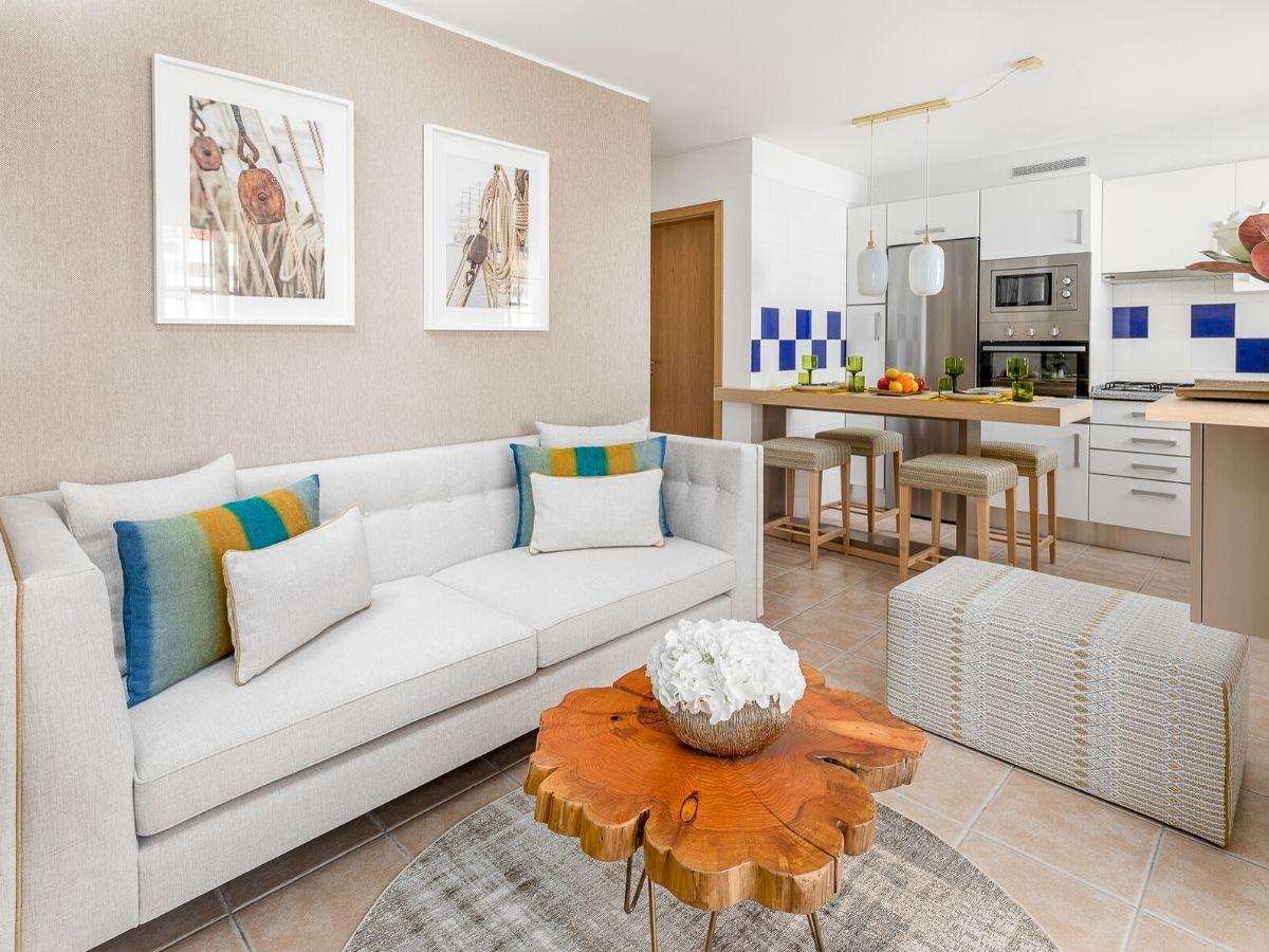 Formosa-Bay-Apartments-For-sale-East-Algarve