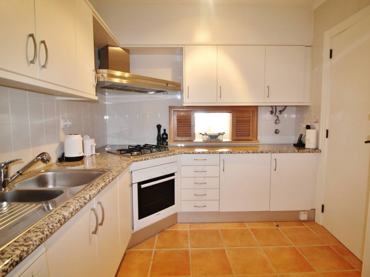 Golf-Apartment-Vila-Sol-Algarve