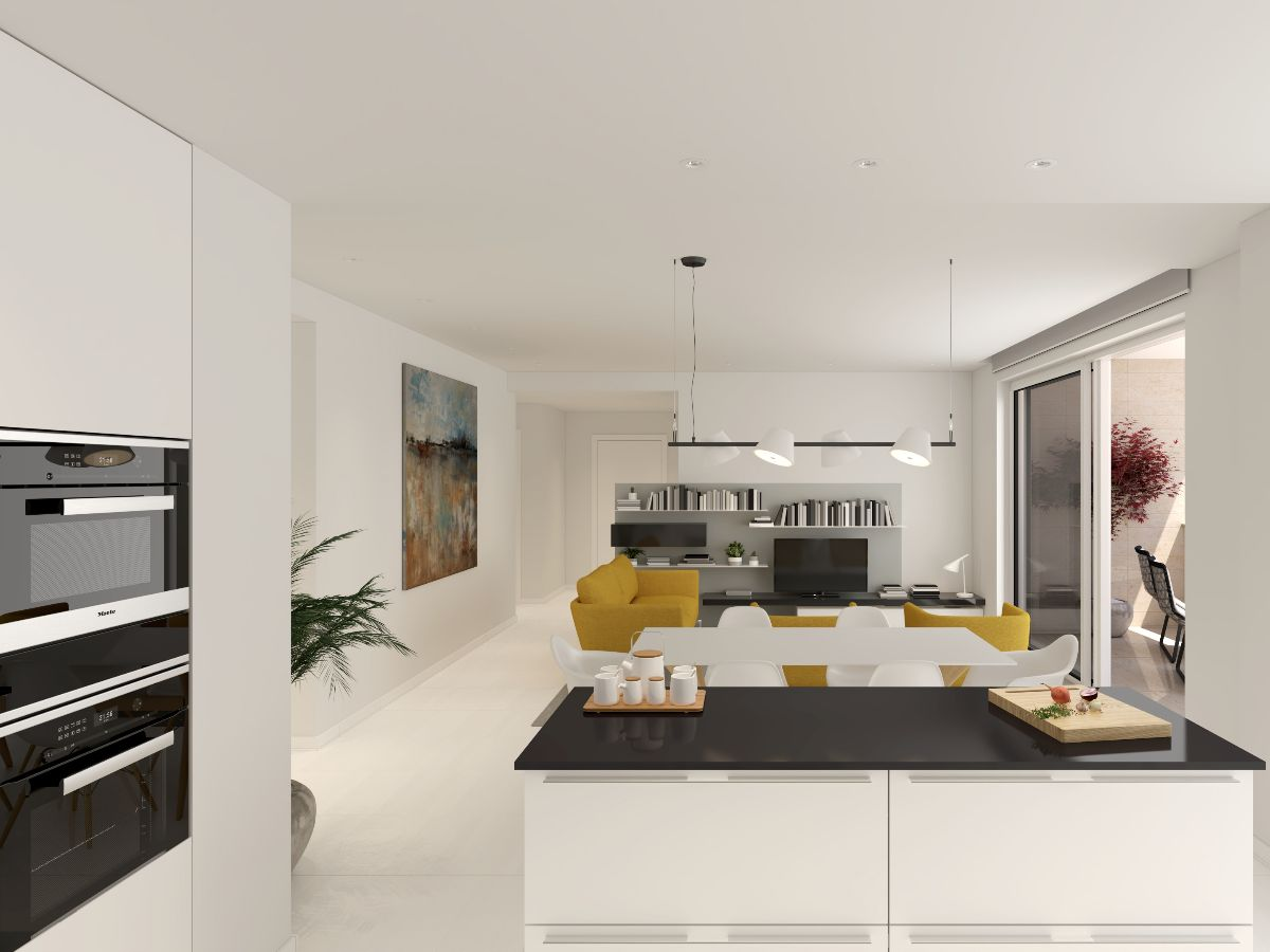 PortugalInvestments-HolidayHomes-Lagos-ApartmentsForSale