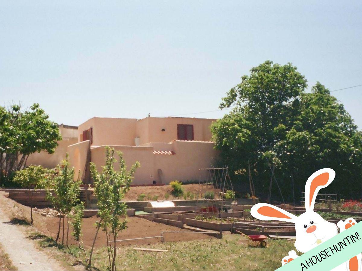 Rural-Project-Algarve-Property