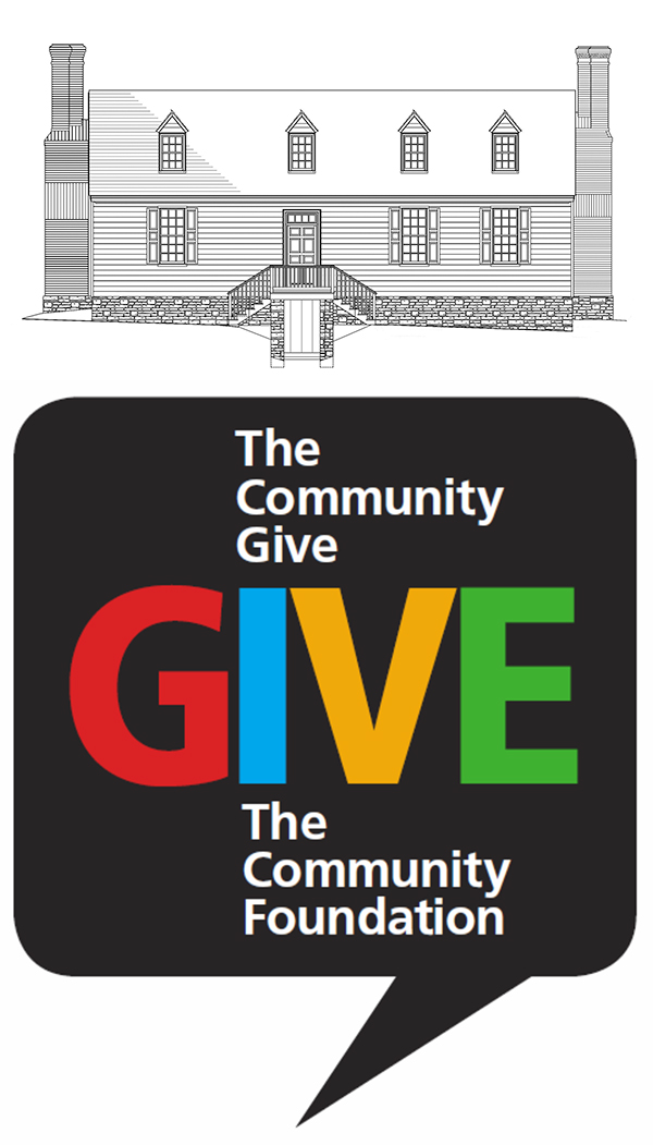 The Community Give