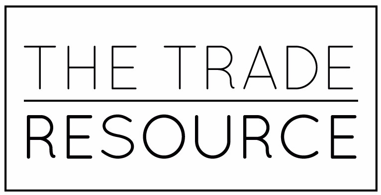 The Trade Source