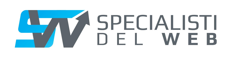 Logo Specialisti del Web