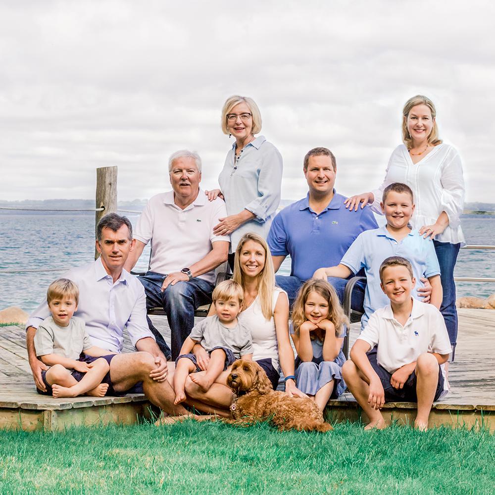 Pet Photography. Family Photography. Candra Schank Pet Photography. Grey Bruce Pet Photographer. Grey Bruce Photographer. Owen Sound Pet Photographer. Owen Sound Photographer.
