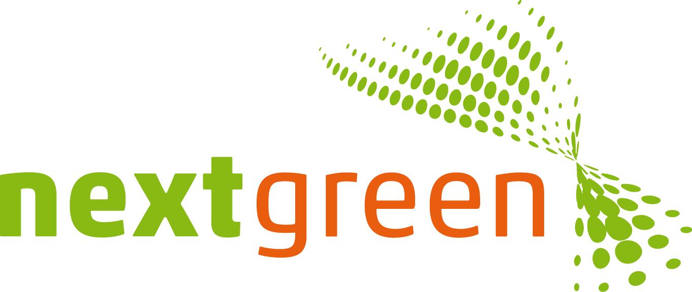 NextGreen logo