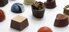 Boutique Chocolates