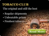 Tobacco Club