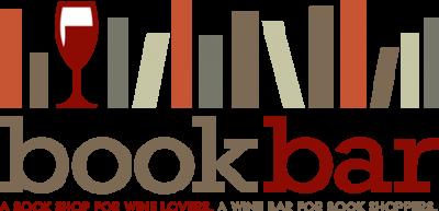 BookBar in Denver, Colorado logo