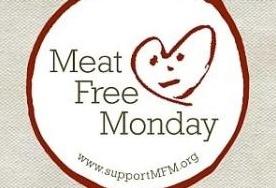 meatfree
