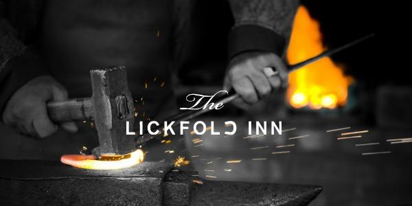 The Lickfold Inn ~ West Sussex