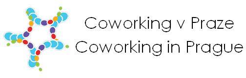 Coworking v Praze | Coworking in Prague