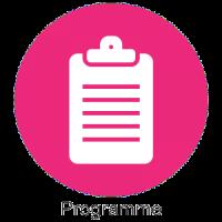 Programme ALA-ICA COnference 2017 27-29 November