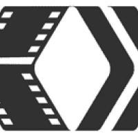 Logo World Day of Audiovisual Heritage 2017