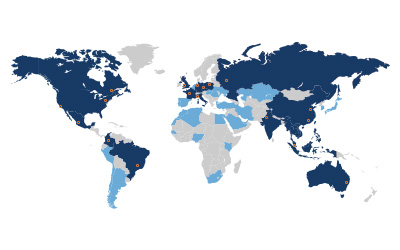 img-btm-map.jpg
