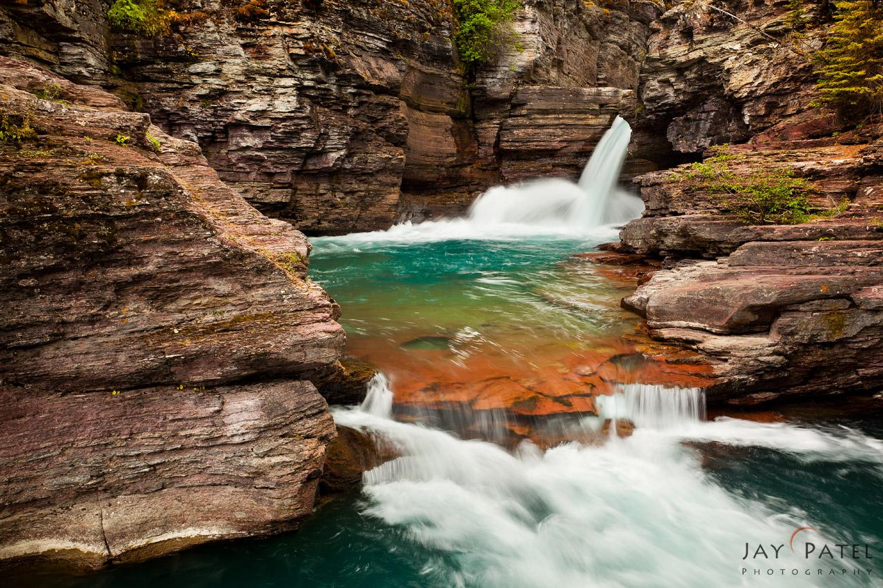 Do your landscape photos have enough details?